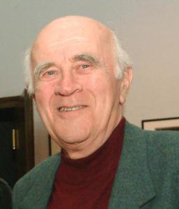 Abdulah Seferović