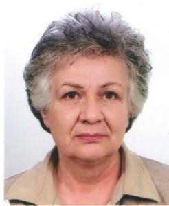 Antonija Bogner Šaban