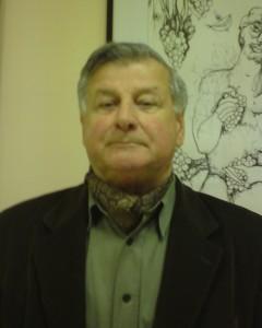 Petar Šurkalović