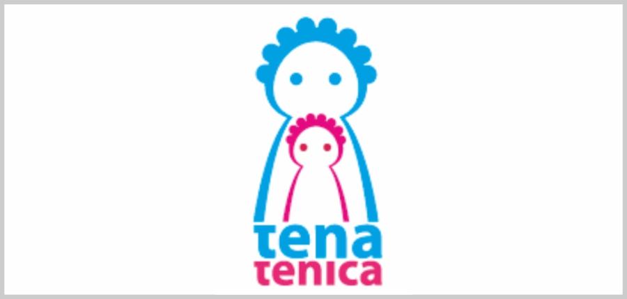 Tena i Tenica