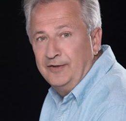 Nedim Prohić, izbornik festivala