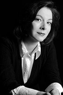 Jelena Miholjević, članica ocjenjivačkog suda 4. Filmskog festivala glumca