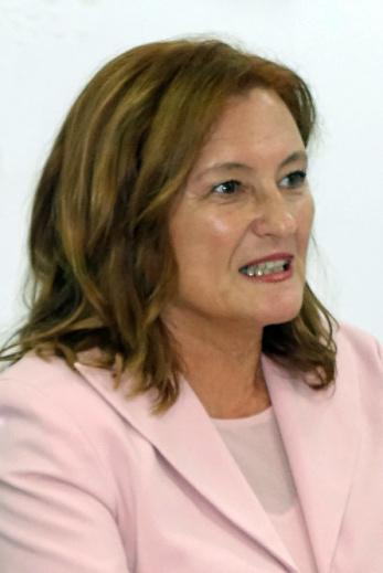Livija Kroflin