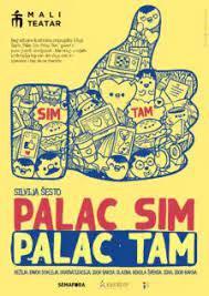 palac-sim-palac-tam